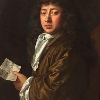 Portrait of Samuel Pepys_cropped