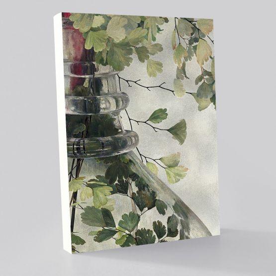 Cressida Campbell Card Pack: Balance