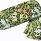 William Morris Glasses Case