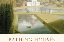 Bathing Houses and Plunge Pools