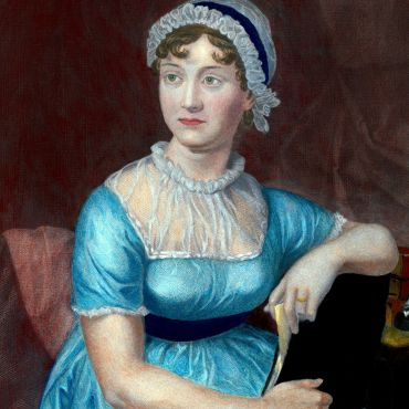 jane-austen-ring-garticle