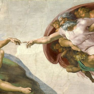 1920px-Michelangelo_-_Creation_of_Adam_(cropped)