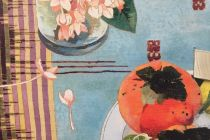 Cressida Campbell Boxed Card Set: Still Life