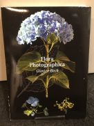 Card Set (Wallet): Flora Photographica