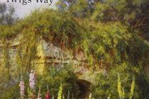 Shire Book: Gertrude Jekyll