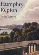 Shire Book: Humphry Repton