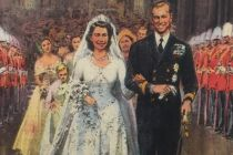 Shire Book: Royal Weddings