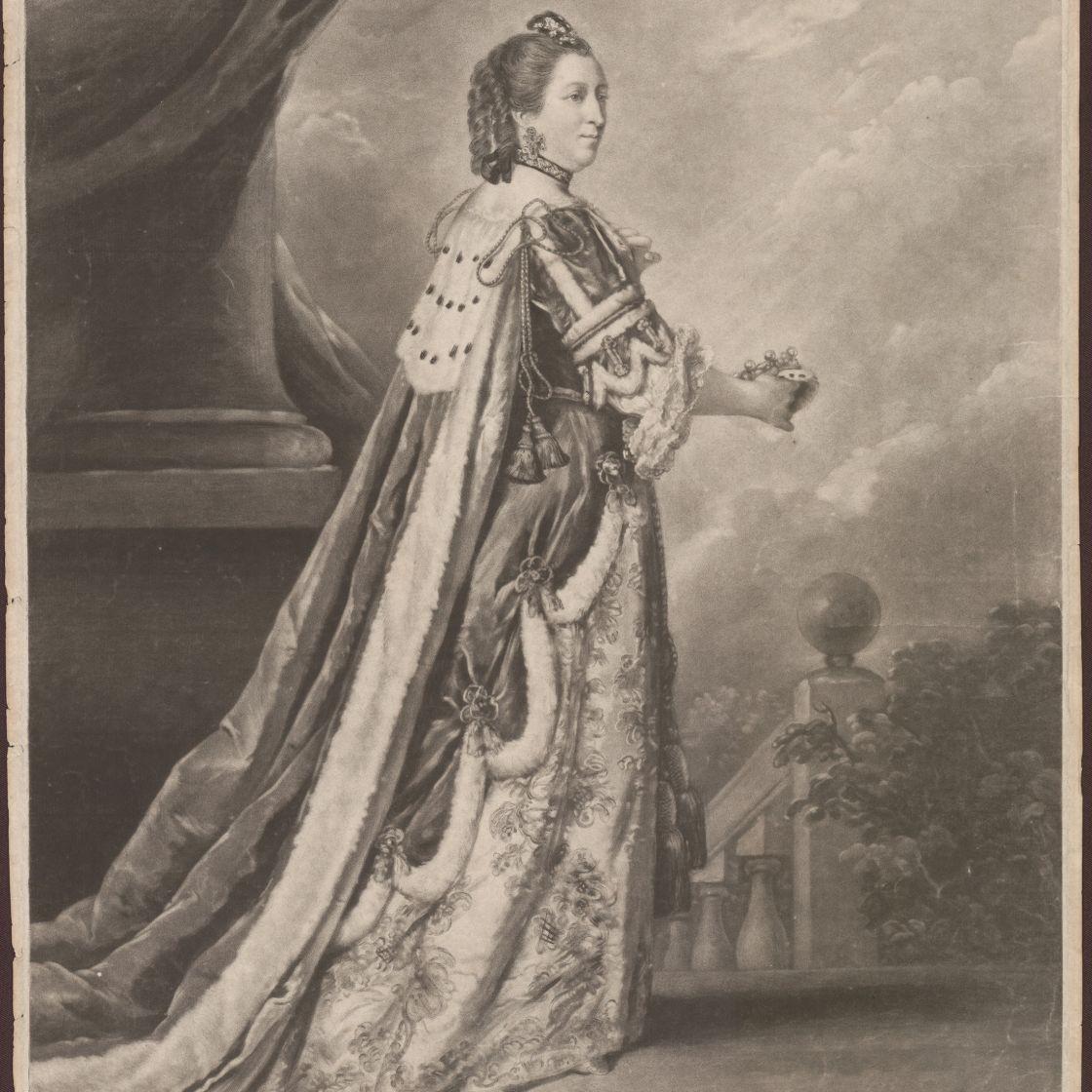 Fig 1 Duchess_web