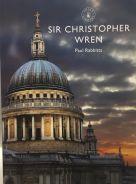 Shire Book: Sir Christopher Wren