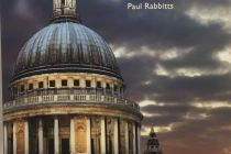 Shire Book: Sir Christopher Wren