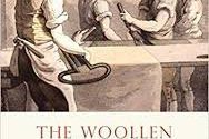 Shire Book: The Woollen Industry
