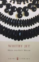 Shire Book: Whitby Jet