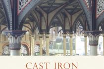 Shire Book: Cast Iron