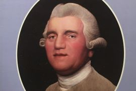 Shire Book: Josiah Wedgwood