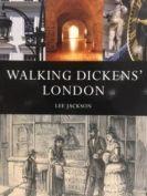 Shire Book: Walking Dickens' London