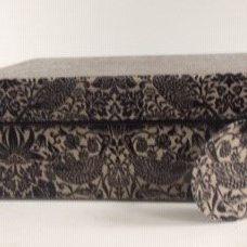 Nest Boxes: Penny Kennedy WM Pure medium