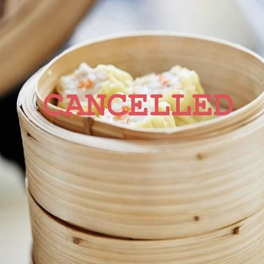 mfwf 2020 cancellation image