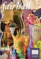 Fairhall Magazine   Issue 21   July 2017