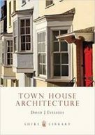 Shire Book: Town House Architecture