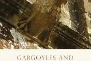 Shire Book: Gargoyles And Grotesques