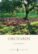 Shire Book: Orchards