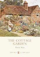 Shire Book: The Cottage Garden
