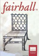 Fairhall Magazine | Issue 14 | March 2015