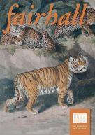 Fairhall Magazine | Issue 12 | July 2014