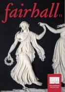 Fairhall Magazine | Issue 11 | March 2014