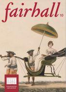 Fairhall magazine | Issue 10 | November 2013