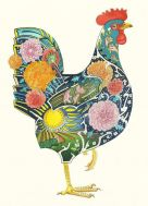 Card (DM Collection): Chicken