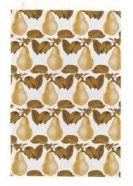 Tea Towel (Thornback & Peel): Pear