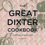 Book: The Great Dixter Cookbook
