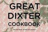Book: The Great Dixter Cookbook