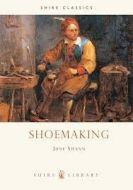 Shire Book: Shoemaking