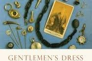 Shire Book: Gentlemen's Dress Accessories