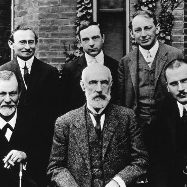 Hall-Freud-Jung-crop