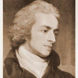 William_Thomas_Beckford_(1_October_1760_–_2_May_1844)