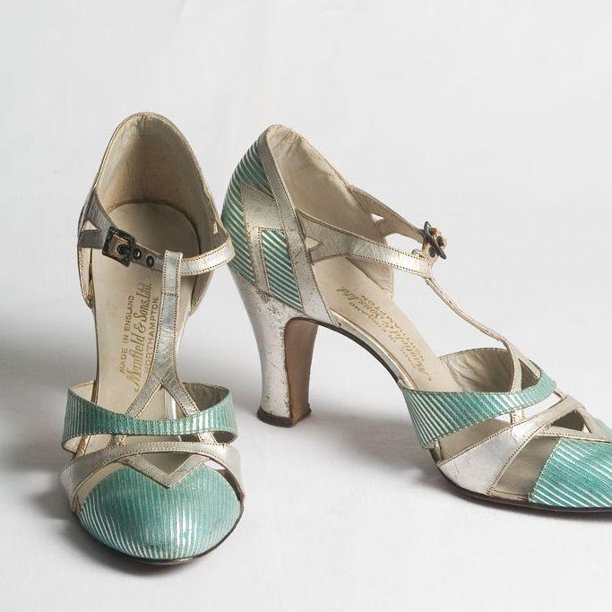 1930s shoes LV-LT-ia edit