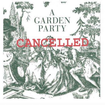 mfwf cancellation