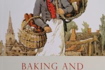 Baking and Bakeries
