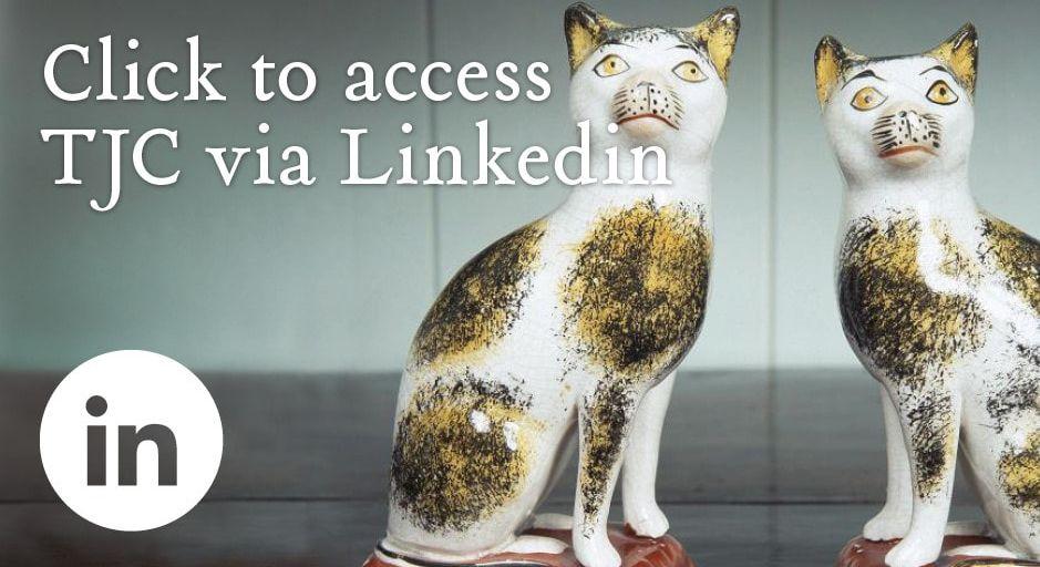 covid 19 LinkedIn