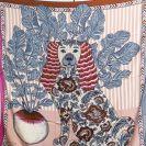 Inouitoosh BRAD scarf