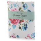 Drawer Sachet (Bloom): Heritage Rose