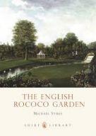Shire Book: The English Rococo Garden