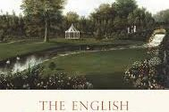 Shire Book: The English Rococo Garden