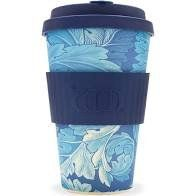 Keep Cup (Large): William Morris  Acanthus