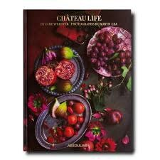 Book: Chateau Life