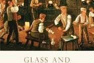 Shire Book: Glass and glassmaking
