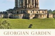 Shire Book: Georgian Garden Buildings